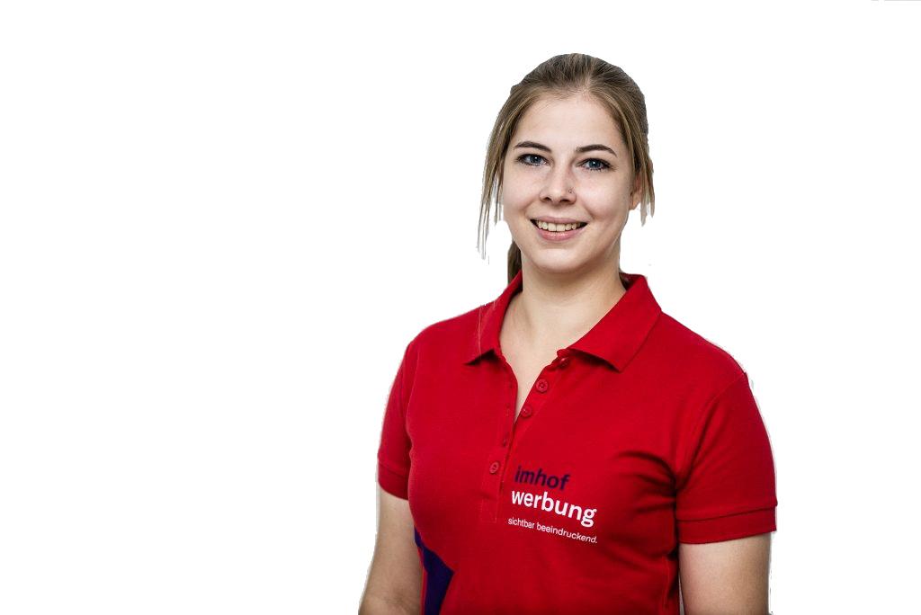 Alexandra Spieß