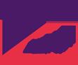 Imhof Werbung Logo
