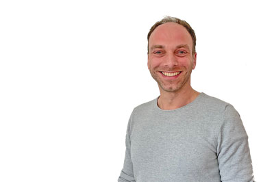 Manuel Babitsch